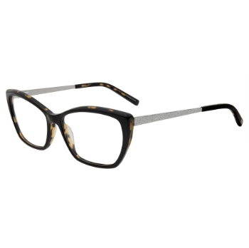 Jones New York J770 Eyeglasses